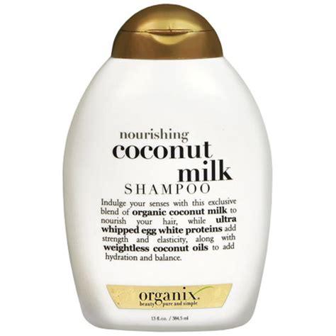 best dry shampoo for short hair