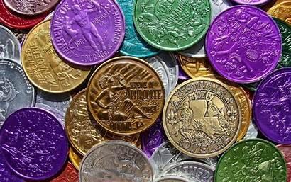 Coins Money Currency Multicolor 1200 1920 Pixelstalk