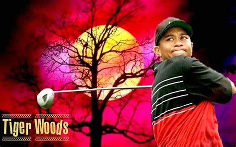 Tiger Woods 2011 Wallpapers - HD Wallpapers 91142