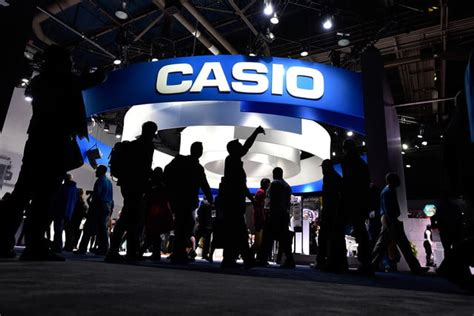 power outage  ces plunges thousands  exhibitors