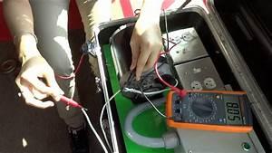 Instrumentos De Medici U00f3n De Electricidad B U00e1sica