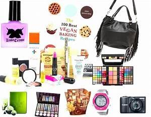 Idée Cadeau Femme Pas Cher : ide cadeau pour noel ambition fille ~ Dallasstarsshop.com Idées de Décoration