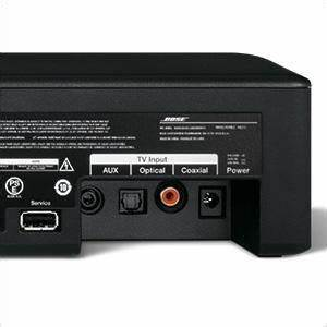 Bose Wb 120 : bose solo 5 tv sound system bose electronics ~ Frokenaadalensverden.com Haus und Dekorationen