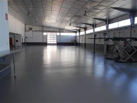 pintura epoxi archivos centelys centro tecnico de