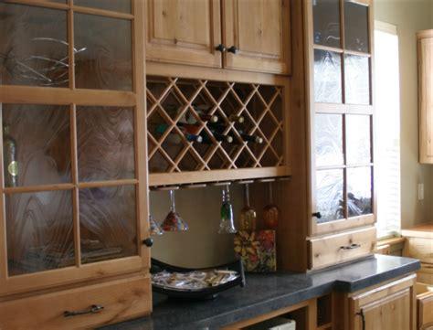 www kitchen accessories bozeman mt kitchen cabinets cabinet accessories 1195
