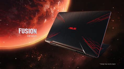 Download wallpapers asus tuf gaming fx505dy & fx705dy, ces 2019, 4k. Introducing ASUS TUF Gaming FX504 - 2018 Ultimate Gaming Machine