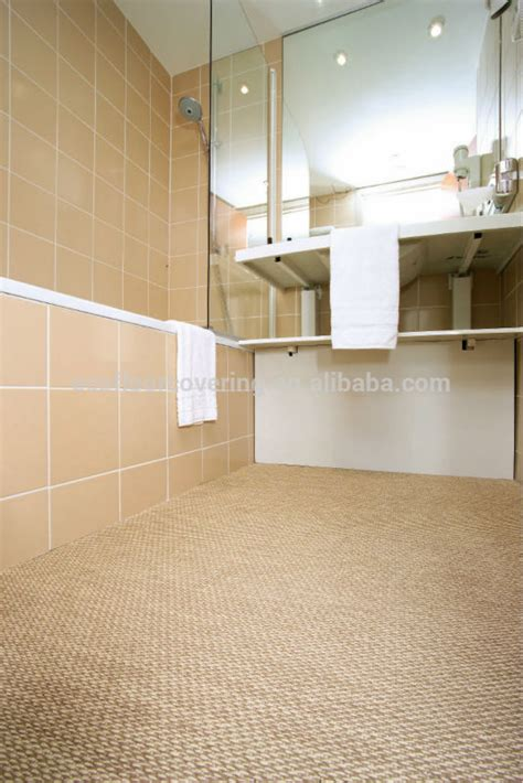 floor covering products chinese bolon flooring pvc floor pvc woven vinyl flooring pvc floor covering pvc floor piece