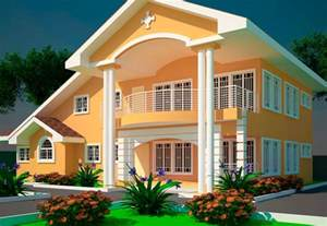 5 bedroom homes 2 bedroom builging plan in studio design gallery best design