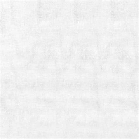 toile 224 beurre grande largeur blanc pas cher tissus price