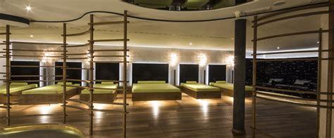 chambre hotel derniere minute offres de dernière minute chambres offres spa hôtel