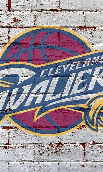Cavaliers Cleveland Nba Basketball Team Nokia Lumia