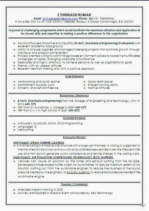 Mechanical Engineering Resume Format For Fresher  Best. Technical Skills Examples For Resume. Medical Office Manager Resume Samples. Master Data Management Resume Samples. Resume Sample For It Jobs. Sba Management Resume. Resume Format For Graphic Designer. Resume For Fashion Job. 15 Years Experience Resume