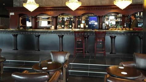 au bureau genevieve des bois au bureau restaurant 145 avenue du hurepoix 91700