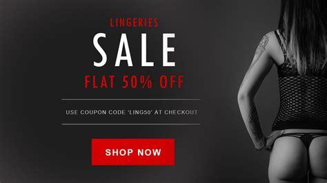 photoshop tutorials design sale deal banner