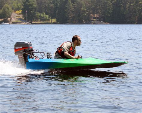 Minimax Boat Plans by How To Build Minimax Boat Pdf Plans
