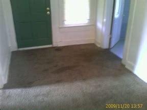 hardwood floors birmingham al craig s hardwood floor cleaning in birmingham al 35211 citysearch