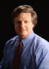 dr stephen  horowitz md marlton nj orthopedic