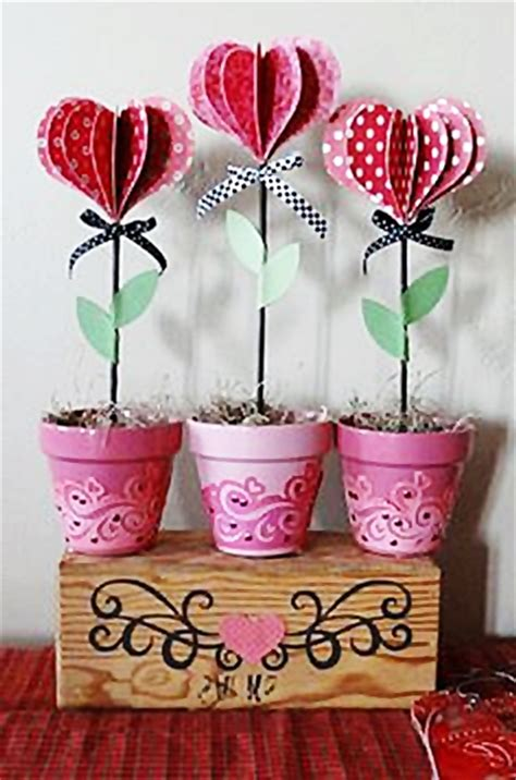 valentine s day craft ideas for preschoolers craft ideas for valentines day craftshady craftshady 394