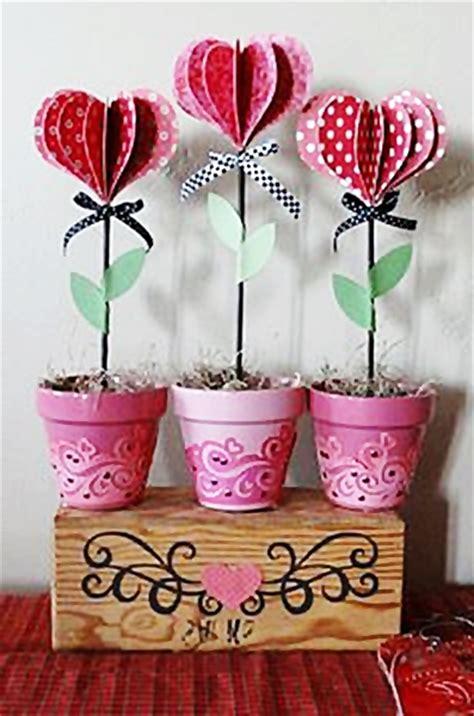 valentine s day craft ideas for preschoolers craft ideas for valentines day craftshady craftshady 178