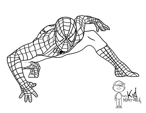Kleurplaat Homecoming by Homecoming Coloring Pages At Getcolorings