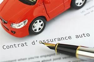 Assurance Auto Obligatoire : m assurer quelles sont les options ~ Medecine-chirurgie-esthetiques.com Avis de Voitures
