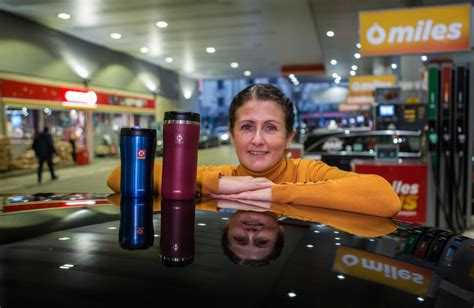 Stadig flere kjøper kaffeavtale - Bussmagasinet