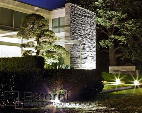 Esterni , Progetti , Giardini  Giardino Moderno Urban