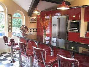 322 best images about vintage my kitchen on With kitchen colors with white cabinets with remove dealer sticker from car