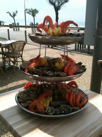 cuisine 10 anglet restaurant cap marine dans anglet avec cuisine française