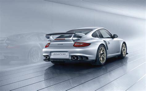Porche Wallpaper by έκθεση παρισιού 2010 Porsche 911 Gt2 Rs