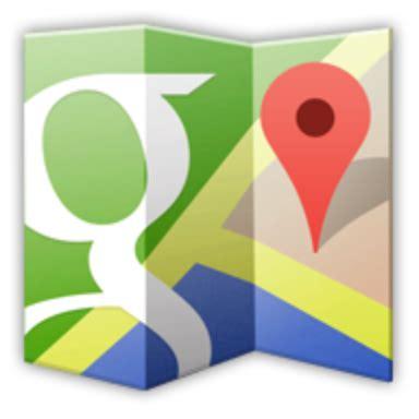 maps navigate explore 8 4 1 apk by llc apkmirror