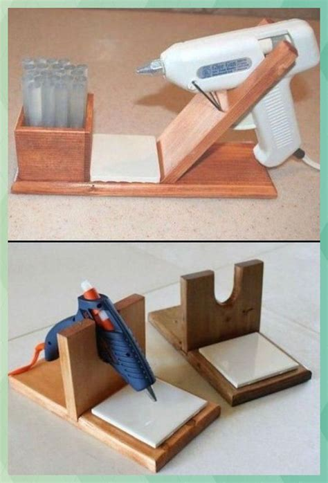 learn woodworking click   picture    ideas