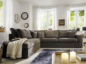 Ecksofa Landhaus : klassische sofas im landhausstil sofas im landhausstil ~ Pilothousefishingboats.com Haus und Dekorationen