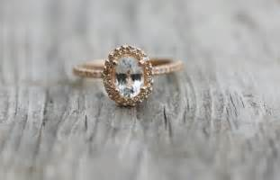 vintage gold engagement rings gold wedding rings with vintage look wedwebtalks
