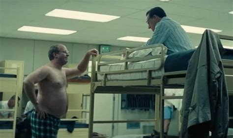 Christian Bale Weight Gain For Vice The Most