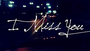 I missing you so much best wallpapers - New hd ...