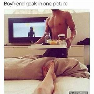 Boyfriend Goals In One Picture Pictures, Photos, and ...