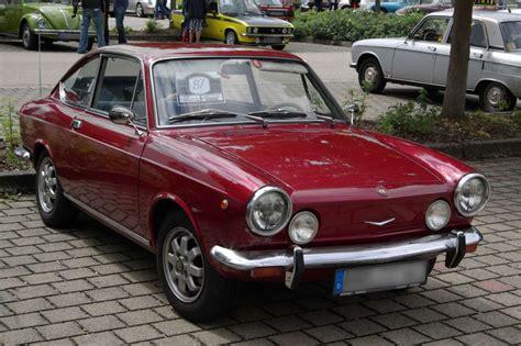 Auto sportive italiane anni 60 (Foto) | AllaGuida