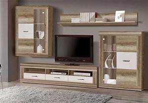Lowboard Weiß Hochglanz 3m : wohnzimmer antik weis raum und m beldesign inspiration ~ Markanthonyermac.com Haus und Dekorationen