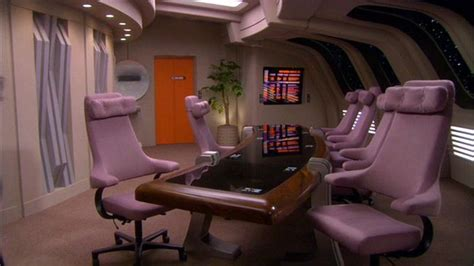 observation lounge star trek trek  star trek enterprise