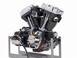 Harley Davidson Twin Cam Engine Diagram Download Di 2020