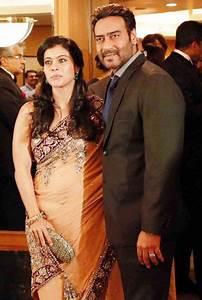 Ajay-Devgan-with-his-wife-Kajol