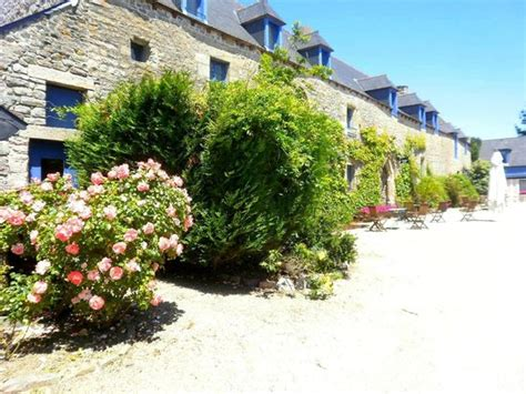 manoir de la salle plurien manoir de la salle b b reviews price comparison sables d or les pins tripadvisor