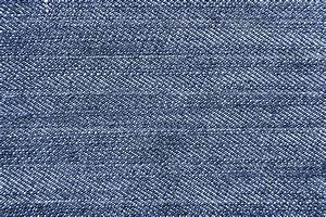 Paper Backgrounds | Blue Jeans Close Up Texture