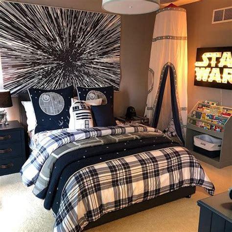 star wars bedroom decorations homemydesign