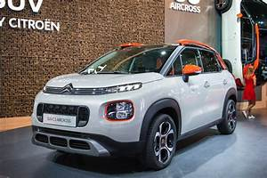 C3 Aircross Forum : citroen c3 aircross driving fun forum ~ Maxctalentgroup.com Avis de Voitures