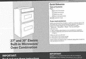 File Name  Whirlpool Microwave Wiring Diagram Free