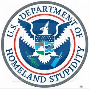Paul Alan Levy and Public Citizen Push Back Against NSA ...