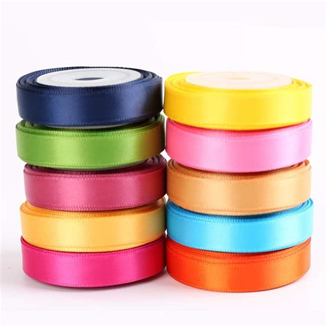 satin ribbon craft ideas budget friendly crafts diy projects craft ideas how to s 5364