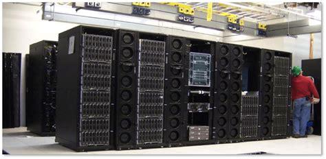 harvard student   core supercomputer
